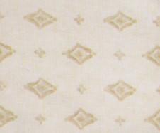 白菱花3d布料貼圖