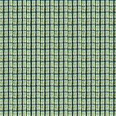 绿窗帘贴图下载