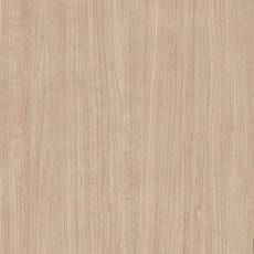 精品木纹贴图