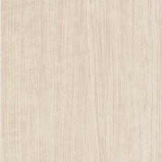 精品木纹木地板贴图