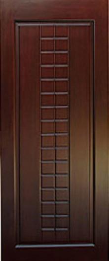门贴图3dmax材质