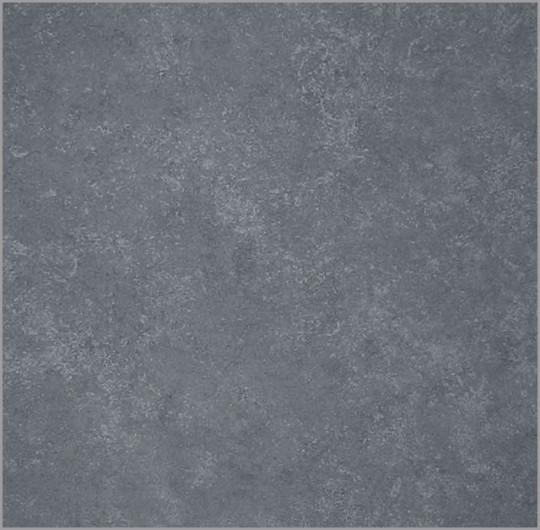 水泥地板瓷砖贴图