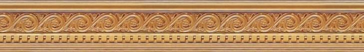 金陶线贴图素材-11552