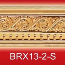 金陶线贴图素材-11551