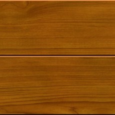 泰柚木地板