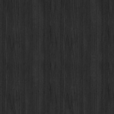黑胡桃木贴图