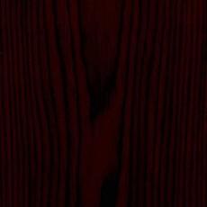深红木贴图