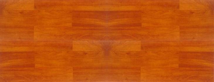 木板材质贴图-11861