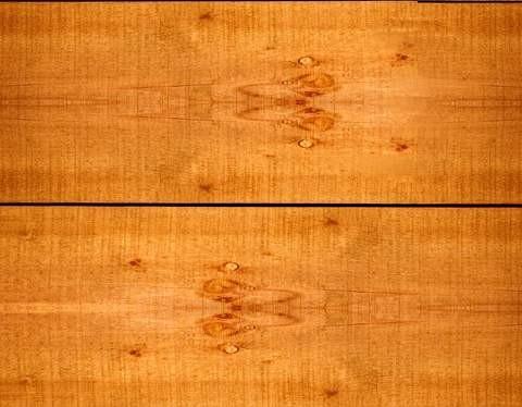 木板材质贴图-11862