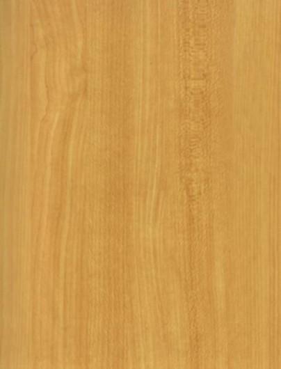 木纹 木纹贴图 木材贴图 设计本3dmax材质贴图库图片