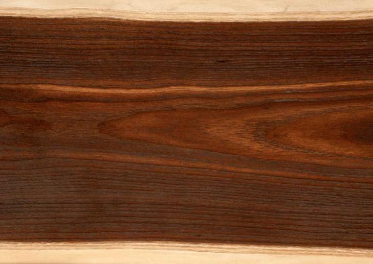 木板材质贴图-12001