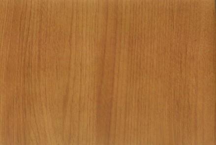 木纹材质贴图 木纹贴图 木材贴图 设计本3dmax材质贴图库图片