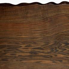 经典木纹板