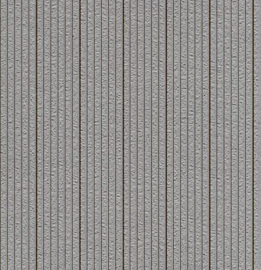 木板贴图素材下载-12032