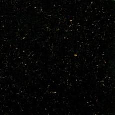 黑色木点木板贴图-12162
