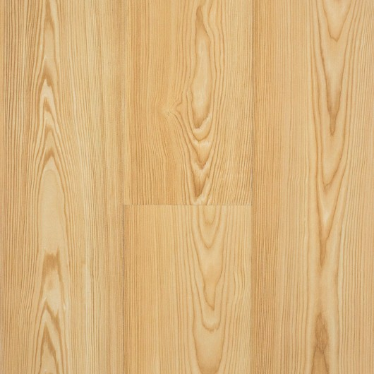 松木、板状