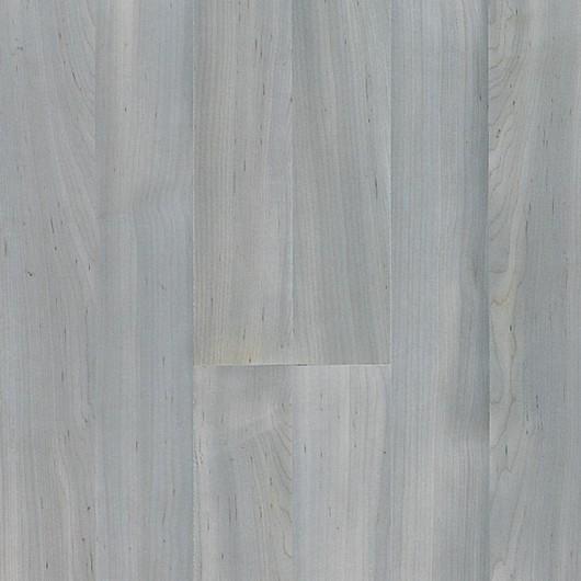 vr不锈钢材质_蓝色枫木_木地板贴图_木材贴图-设计本3dmax材质贴图库