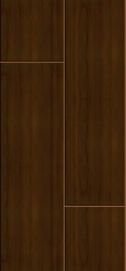 紫檀木地板