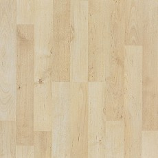 桦木、块板