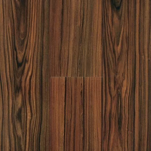 黑黄檀木地板贴图