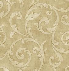 花纹壁纸贴图-12231