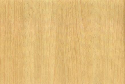 榉木 其他木材 木材贴图 设计本3dmax材质贴图库图片