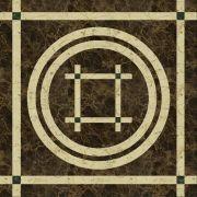 地磚貼圖3dmax材質