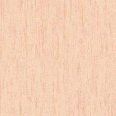 淡色墙纸-12394