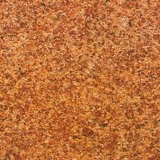 棕宝麻大理石贴图22