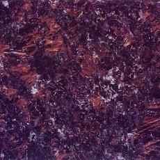 紫罗红大理石贴图