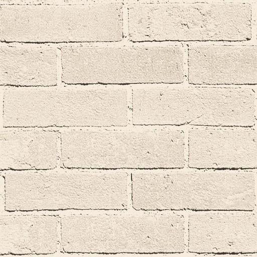 墙砖贴图下载3dmax材质