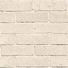 墙砖贴图下载