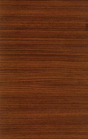 木板贴图-12485