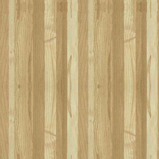 木板贴图素材材质-12580