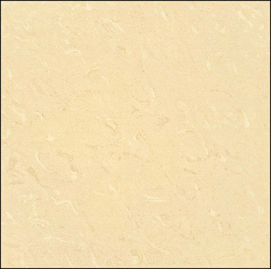 地砖材质贴图