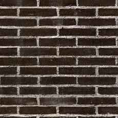 不睡石材墙砖贴图下载