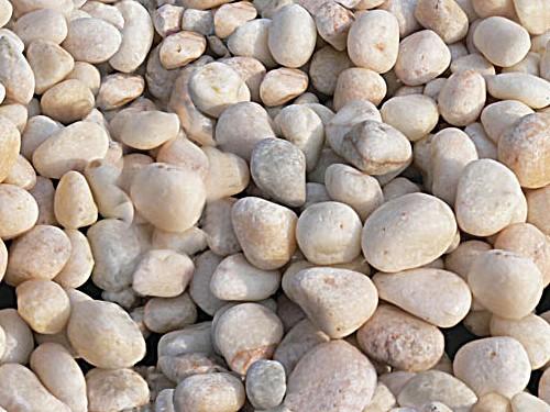 鹅卵石贴图3dmax材质
