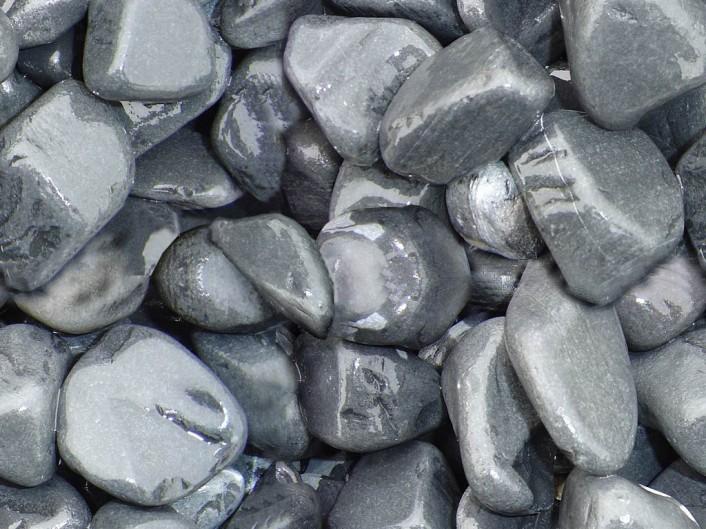 鹅卵石贴图198790