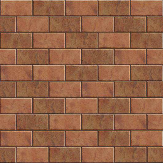 地砖墙砖贴图-外墙砖贴图3dmax材质