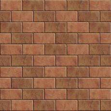 地砖墙砖贴图-外墙砖贴图