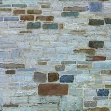 大理石贴图21