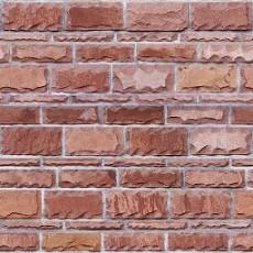 不睡石材墙砖贴图