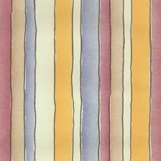 多彩壁纸-12740