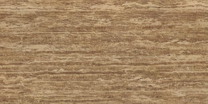 大理石系列红海洞石33dmax材质
