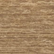 大理石系列红海洞石3