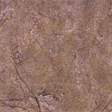 大理石系列之太阳石2