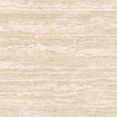 红海洞石大理石贴图