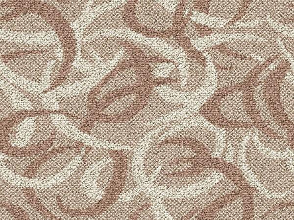 花纹地毯3dmax材质
