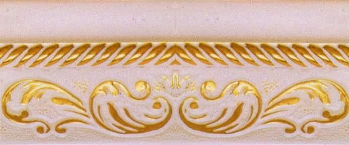 金陶线3dmax材质
