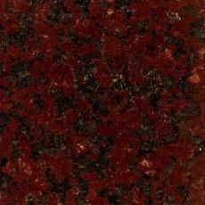 红麻大理石贴图